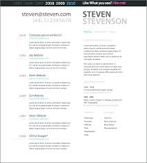 creative resume templates free download doc to pdf resume template free download collaborativenation com