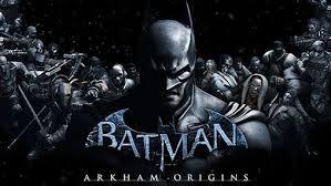 batman arkham asylum apk batman arkham origins for android free batman arkham