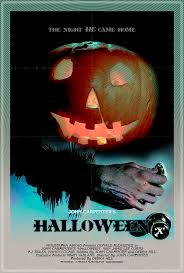 creator of halloween horror nights 1429 best horror movies images on pinterest horror movies
