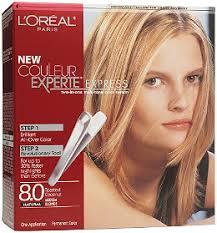 loreal hair color chart ginger multi tonal color system ulta beauty