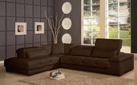 Chocolate Brown Laminate Flooring Living Room Amazing Chocolate Brown Living Room Ideas With Brown