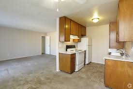 two bedroom apartments in san diego diane apartments rentals san diego ca apartments com