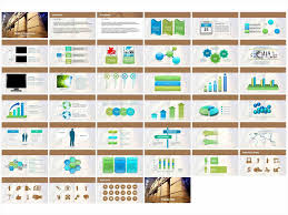 Resume Acting Template And Workflow Manager Online Warehouse Layout Template Database And