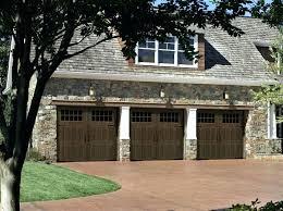 cincinnati garage door repair garage door repair garage door opener parts a1 garage door repair cincinnati