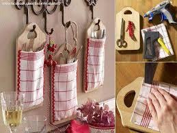 craft ideas for kitchen 439 best floral design tips images on floral