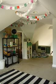 room in attic safe baby rooms interior decorating small play area