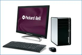 ordinateur de bureau packard bell nouveau ordinateur de bureau packard bell photos de bureau idées
