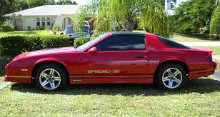 1988 iroc camaro jeffs iroc front index pic jpg