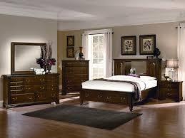 thomasville furniture bedroom 35 lovely thomasville furniture bedroom sets