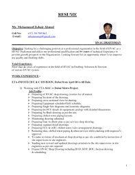 resume format for marine engineering courses marine engineer sle resume 18 uxhandy com mechanic exa sevte