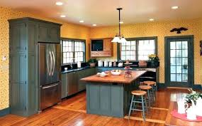 grey and yellow kitchen ideas grey and yellow kitchen ideas best grey yellow kitchen ideas on and