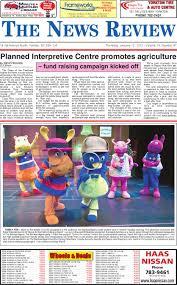 nissan altima 2005 ottawa yorkton news review january 12 2012 by yorkton news review
