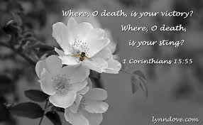 25 encouraging scripture verses to read at funerals dove s