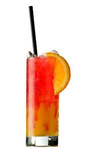 41 best apple drinks images on pinterest tipsy bartender
