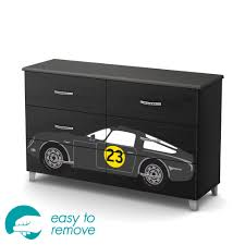 photos hgtv gas pump dresser in kids bedroom loversiq