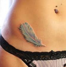 8 best henna tattoo images on pinterest fit google search and