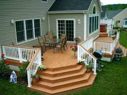 cost to build home calculator reliable deck cost calculator ing per square foot edmonton brisbane