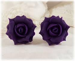 purple roses purple jewelry collection stranded treasures