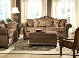 Traditional Sofas Living Room Furniture Sets  Nice Traditional - Nice living room set