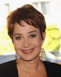 best short haircuts women over 60 popular long hairstyle idea