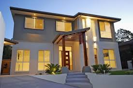 nifty house exterior designer h38 for your designing home
