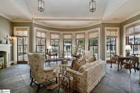 homes for sale find homes in greenville