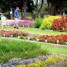 Raleigh Botanical Garden Kristianna H S Reviews Raleigh Yelp