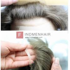 hair weaves for balding men realistic remi human hair wigs for men with baldness for online