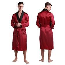 robe de chambre soie robe de chambre homme 0 robe chambre soie avis lertloy com
