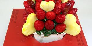 edible arrangement prices pictures of edible arrangements vegetable fruit and prices
