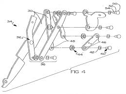 lovely recliner repair diagram recliner wiring diagram free lazy
