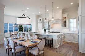 56 hgtv homes open floor plans household mysteries solved hgtv