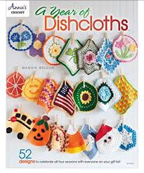 Crochet For Home Decor by Crochet Lover U0027s Ultimate Buying Guide To 2016 Craft Books