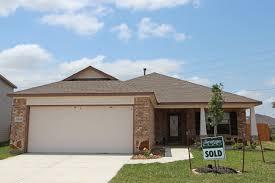 saratoga homes houston award winning new homes builder in texas plan 1573