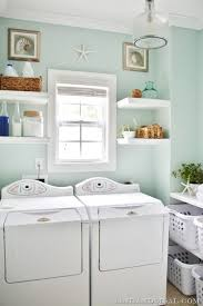 30 best laundry room images on pinterest laundry rooms bathroom