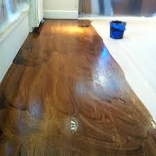 bellingham wa oak hardwood flooring refinishing hoffmann