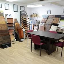 marion flooring company carpeting 902 indianapolis rd