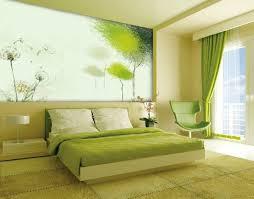 chambre verte chambre verte 15 idées et inspirations déco pour nous apaiser