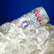 coors light on sale near me is molson coors brewing stock a good investment the motley fool