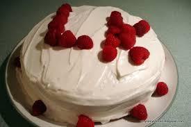 finding joy in my kitchen grown up birthday cake