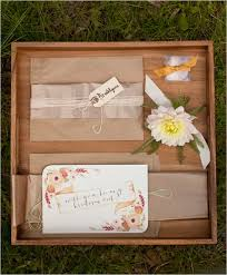bridesmaids invitation boxes 75 best bridesmaid box images on be my bridesmaid