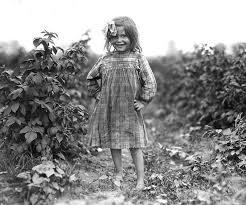 Little Berry 590 Best Suffer The Little Children Images On Pinterest Children