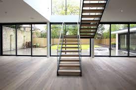 Modern Stairs Design Indoor Modern Staircase Railing Designs Indoor Modern Staircase For