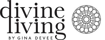 cosmopolitan magazine logo divine living home divine living