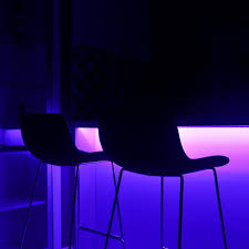 smart wifi led lightstrip color changing light strip