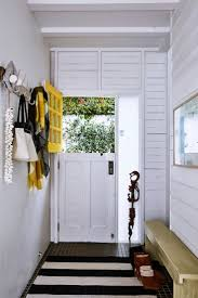 9 best doors images on pinterest queenslander brisbane and entrance