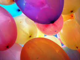 imagenes de feliz cumpleaños carito feliz primer cumpleaños carito