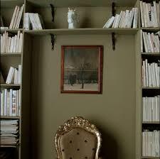 sous le bureau carnet d inspiration pour le bureau sous les combles la maison