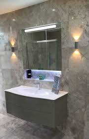 62 best monks cross tiles and bathrooms images on pinterest