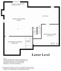 Home Floor Plans Richmond Va Haymarket Va New Homes For Sale Dominion Valley Country Club